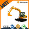 Famous Brand Chinese Machine Crawler Excavator Good Price for Sale