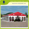 PVC Coated Waterproof Awning Fabric for Cover Tb067
