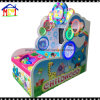 Redemption Machine Police Action Indoor Playground Game