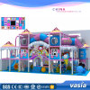 Candy Theme Indoor Playground, Birthday Party Equipment
