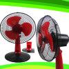 12inches AC110V Table Fan Desk Fan Solar Fan (SB-T-DC16K)
