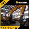 5 Tons Sany New Crawler Excavator Sy55c for Sale
