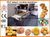 Kh-400/600 Commercial Cookie Making Machine