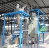 Ca Zn PVC Heat Stabilizer Plant