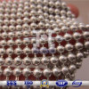 4mm/6mm/8mm Sequin Metal Mesh Fabric for Curtain Drapery