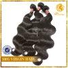 Grade Aaaaaaa Peruvian Virgin Remy Human Hair Extension (TFH-NL0102)