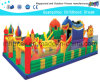 Inflatbale Toys (M11-06102)