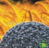 Bio Granular Fertilizers in Agricilture