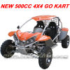 Go Cart 500CC Go Kart 500CC Buggy MC-442