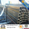 Q235 Galvanized Hollow Section Square Pipe