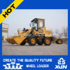 China Best Price Mini Wheel Loader Front Mini Loader with Ce Certificate Zl10