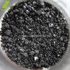 Humizone 90% Granular Potassium Humate Humic Acid From Leonardite