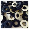 PVC Nitrile Foam Gasket for Car Door Sealing