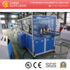 Plastic CPVC Pipe Making Machine