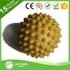 High Density Spiky Massage Ball