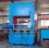 PLC Automatic Control Plate Vulcanizing Press, Plate Vulcanizing Press
