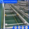 Good Performance Skid Conveyor for Coating Line with Low Wear