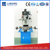 Small Hobby ZAY7020 7032 7040 7045 Drilling And Milling Machine price