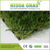 Artificial Turf for Garden Synthetic Grass for Home Yard Commercial Decoration