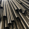 304/304L/316/316L/321/309S/310S Bright Annealed Stainless Steel Pipe Seamless Tube