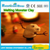 Hot Sale Melting Monster Clay