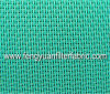 Polyester Forming Fabrics / Paper Machine Clothing