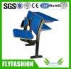 Modern School Furniture Step Chair for College (SF-17H)