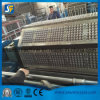 Automatic Waste Paper Recycling 30 Paper Pulp Chicken Egg Tray Making Machine Price