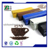 Laminated Pet Aluminum Foil LDPE Bag Coffee Bag with Valve