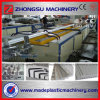 Kitchen Ceiling, Bath Ceiling, Plastic Ceiling Panel Extruder Machine