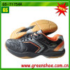 Latest Design 2014 Sport Footwear for Men