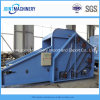 Non-Glue Cotton Production Line