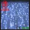 LED Decoration Curtain Light Indoor/Outdoor for Festival