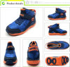 Children Kneet Boots Shoes Casual Running School Footwear