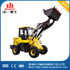 4*4 Front End Loader, Compact End Loader for Sale