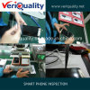 Smart Phone QC and Inspection Service