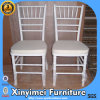 Aluminum Chiavari Chair Xym-Zj01
