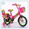 Children Bicycle OEM Manufacturer Bicycle