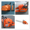 2 Stroke Engine Chainsaw Oregon Eh268