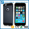 Cell Phone Defender Case for iPhone 5s/5se