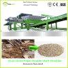 Dura-Shred Popular Paper Shredding Machine (TSD1340)