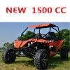 1500cc Dune Buggy (DMB1500-01)