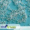 High Quality Tr90 Nylon Resin, High Transparency, Light Transmittance Nylon Resin, Polymide