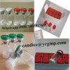 Hexarelin Acetate 2mg/Vial Human Hormone Steroids Peptide Hexarelin