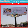 New Design Wide Application Customized Advertising Sign Large Outdoor Billboard