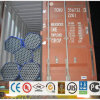 ASTM A53 Gr. B Galvanized Steel Pipe with UL FM