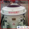 Xhp Multi-Hydraulic Cone Crusher for Sale
