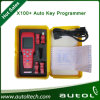 2015 Updated Version Original X100 PRO X-100 PRO Auto Key Programmer