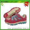 New Design Children Sport Running Footwear (GS-74268)