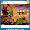 Hot Sale Wedding, Party, Event Decoration Inflatable Flower Chain No. 12409 for Sale